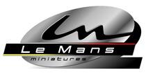 logo_lemansminiatures2-173