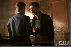 the-originals-season-3-out-of-the-easy-photos
