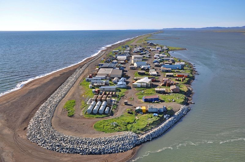 alaska-shorezone-15