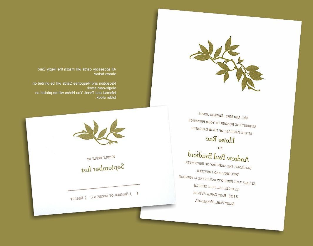 wiki hindu wedding cards