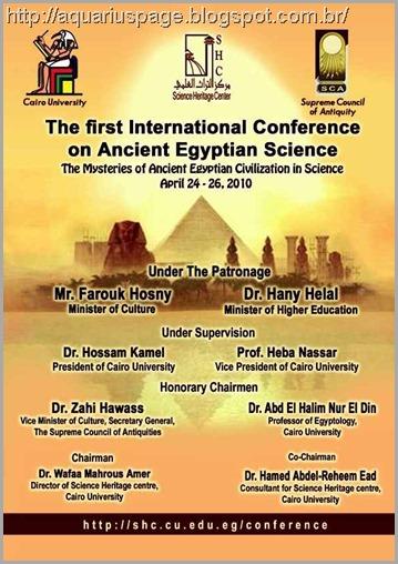conferencia-egiptologia-ciencia-egipcia-piramides