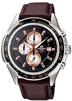 Casio Edifice : EF-559L-5AV