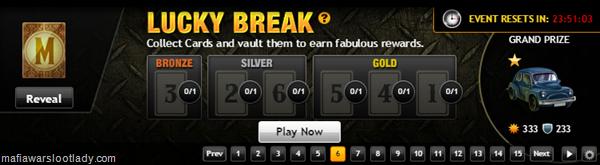 luckybreak1