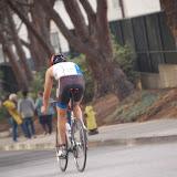 2013 IronBruin Triathlon - DSC_0637.JPG