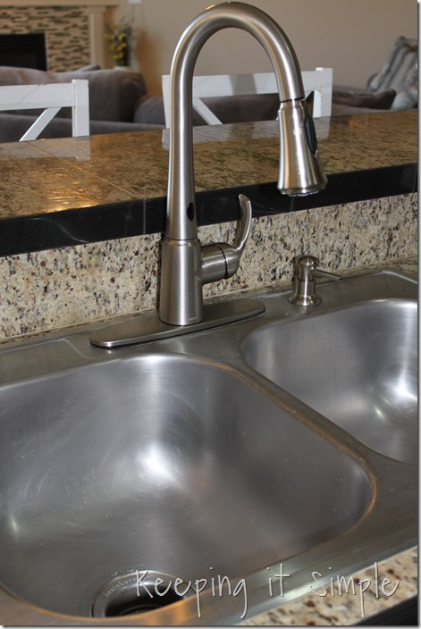 how-to-install-a-kitchen-faucet #spon (11)