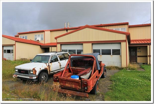 150907_Adak_rustedcars_WM