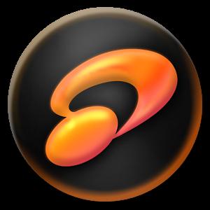 jetAudio Music Player+EQ Plus v6.1.0 Patched