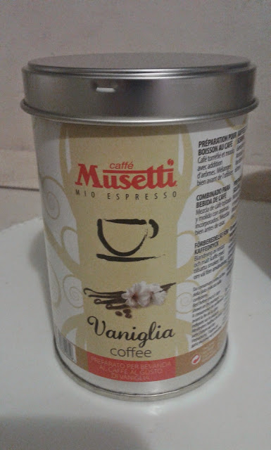 http://www.musetti.it/it/caffe_aromatizzati/caffe_aromatizzati_cat_25.htm