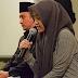Kumpulan Foto Wirda Yusuf Mansyur