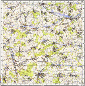 Map 100k--m35-103--(1985)