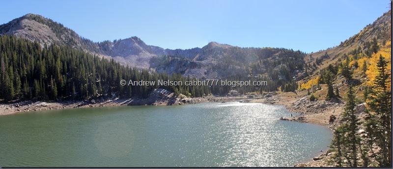 twin lakes 4