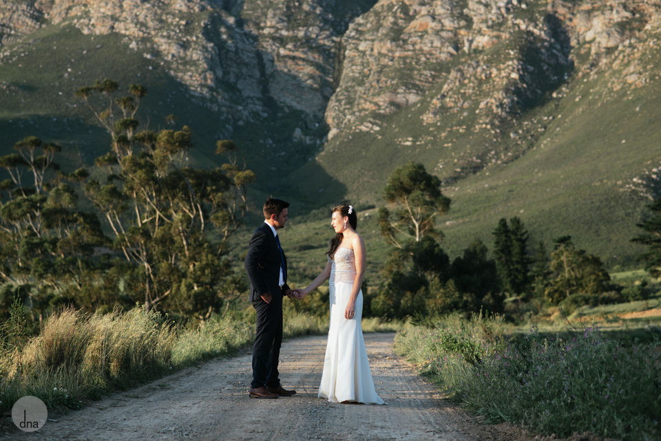 Lise and Jarrad wedding La Mont Ashton South Africa shot by dna photographers 0929.jpg