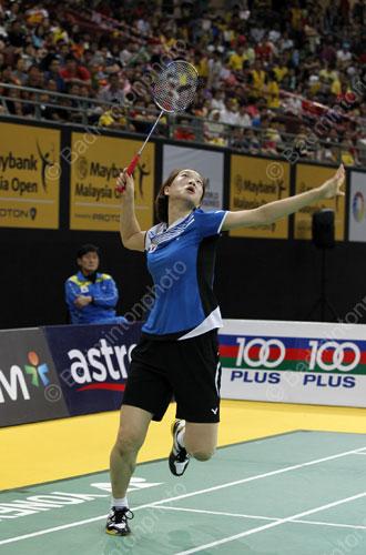 Malaysia Open 2012 - Best of - 20120114_1842-MalaysiaOpen2012-YVES4888.jpg