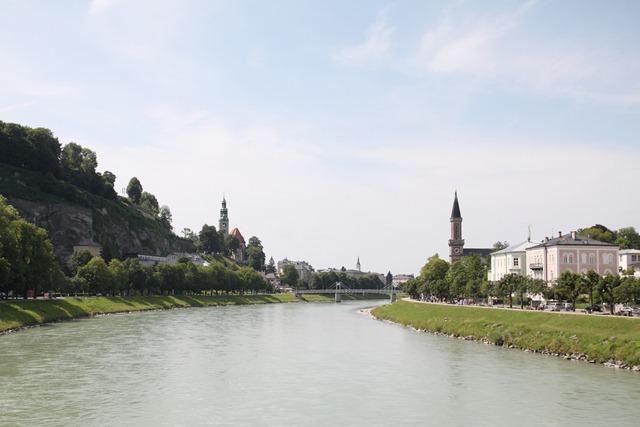 Europe103
