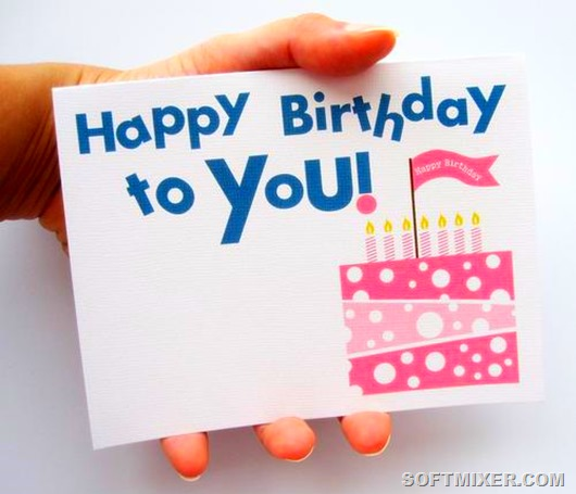 happy_birthday_to_you__cake_happy_birthday_card_a286_446aff4e