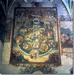 1068373-rosenkranzbild-in-der-peterskirche-in-weilheim-an-der-teck