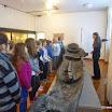 4a: Kultur entdecken: Heimatmuseum 2015