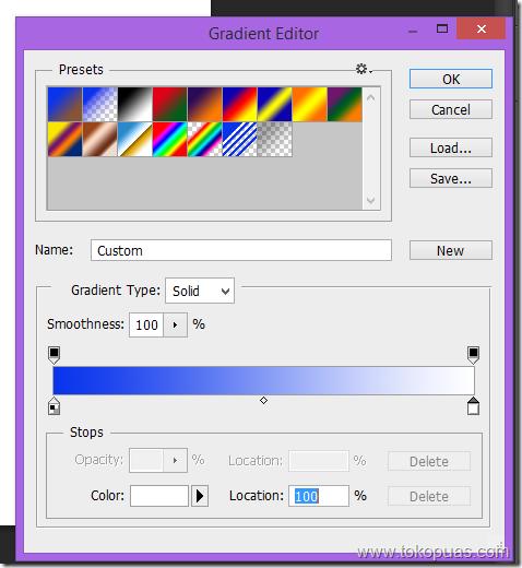 tutorial efek photoshop tutorial trik