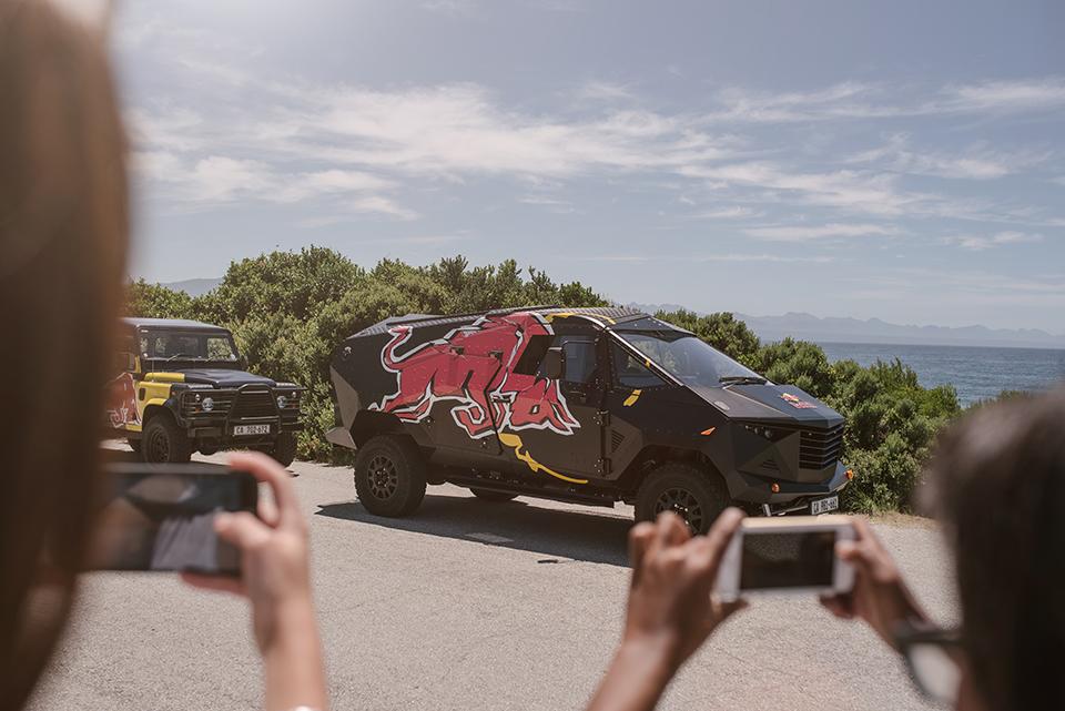 Plett Rage Red Bull Desmond Louw Day 2 0016.jpg