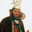 1981 Leo IV Bierinckx.jpg