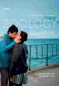 Zoology (2016) ()