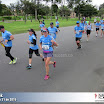 allianz15k2015cl531-0637.jpg