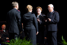 Commissioning-2014-Appointments-221
