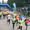 ultramaraton_2015-018.jpg