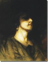 467px-Maurycy.Gottlieb.Autoportret.1876.ws