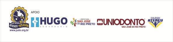 2015_Patrocinadores (02)