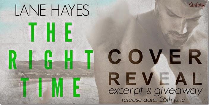 Lane Hayes TRT