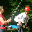 camp discovery 2012 1005.JPG