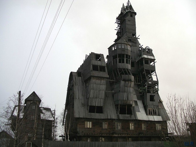 sutyagin-house-8