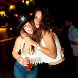 2015-06-clubbers-moscou-60.jpg