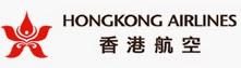 HK airlines香港航空