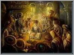 concilio-judaico-jâmia