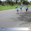 allianz15k2015cl531-1693.jpg