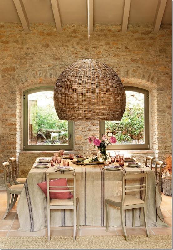 case e interni - ristrutturare casa campagna (3)