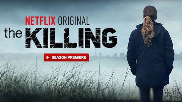 The-Killing-Season-4