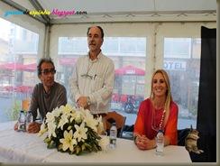 Blog006-2015-06-12Gazeta de Espinho