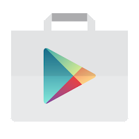 Android users can now pre-register for upcoming apps on the Google Play Store