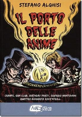 porto_delle_anime_cover