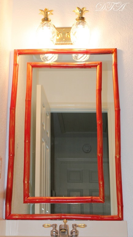 mirror, mirror 004