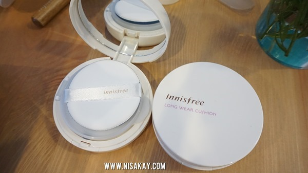 Blog Nisa Kay - Innisfree Beauty Picnic (19)