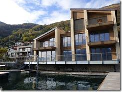 Lago Como San Siro Residence con Piscina MA018 (5)
