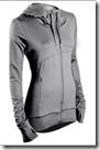 Sugoi running hoodie