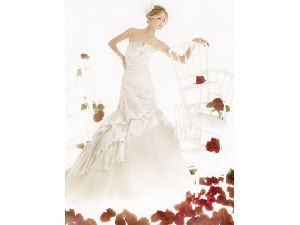 Terynes\'s blog: Navy Wedding Favour Boxes - 10