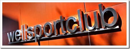 Wellsport club de pádel en el centro de Madrid