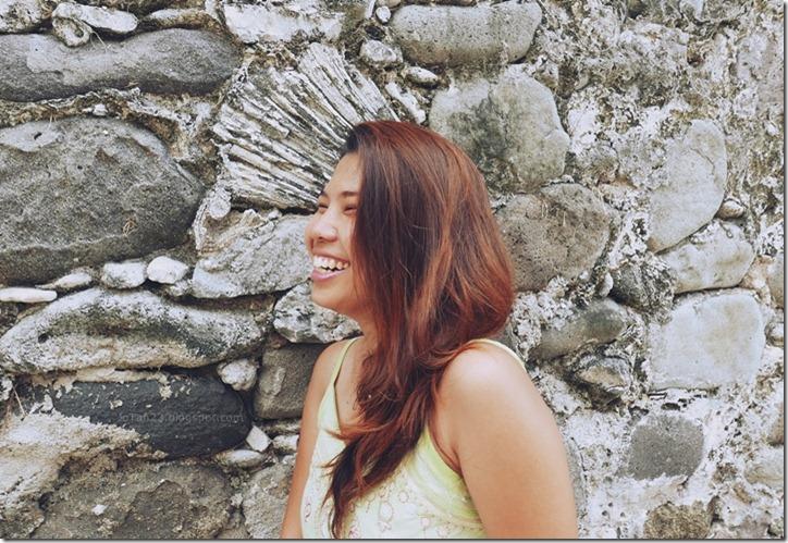 Batanes-Philippines-jotan23 - sabtang stone house