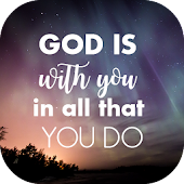App Best Bible Quotes version 2015 APK